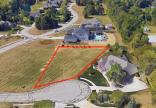 Lot 5 Foster Branch Woods, Pendleton, IN 46064