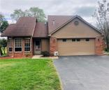 5881 Crossbridge Circle, Plainfield, IN 46168