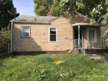 3906 Hillside Avenue<br />Indianapolis, IN 46205