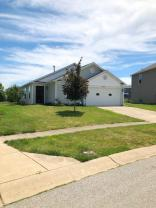 655 N Greenway Street, Greenwood, IN 46143