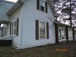 1611 North B Street, Elwood, IN 46036