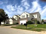 11610 Signet Lane, Indianapolis, IN 46235