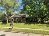 7503 Carolling Way, Indianapolis, IN 46237