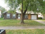 9517 Tower Lane, Indianapolis, IN 46235