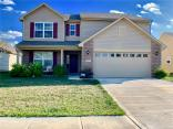 887 Coralberry Lane, Greenwood, IN 46143
