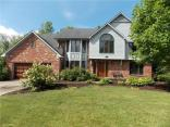 11445 Kayak Court, Indianapolis, IN 46236