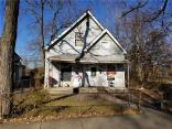 910 Eugene Street<br />Indianapolis, IN 46208