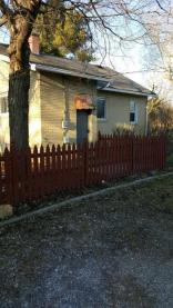 11845 Railroad, Indianapolis, IN 46236