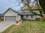 3226 E Springmeadow Lane, Carmel, IN 46033