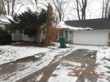 3220 West Ethel Avenue, Muncie, IN 47304