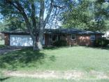 5115 Stephany Drive, Anderson, IN 46017