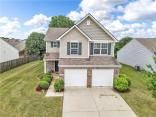 5767 W Scotland Street, Indianapolis, IN 46234