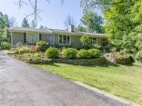 6337 Macatuck Drive, Indianapolis, IN 46220