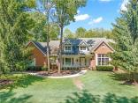 1068 E Jessup Way, Mooresville, IN 46158