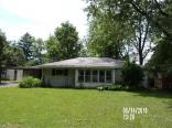 1368 State Road 3 S, Hartford City, IN 47348