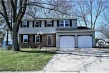 5408 Armstrong Court, Indianapolis, IN 46237