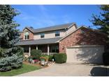 7501 Trotter Road<br />Camby, IN 46113