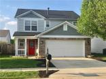 9708 Gibbon Lane, Avon, IN 46123