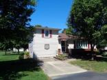 506 Jackson Street, Clay City, IN 47841
