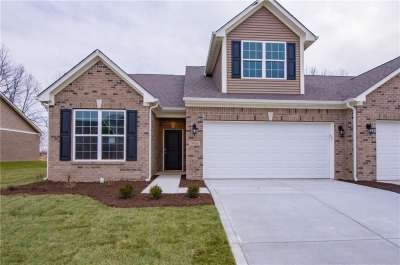 8723 W Faulkner Drive, Indianapolis, IN 46239