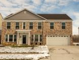 5853 North Rockingham Lane, Mccordsville, IN 46055