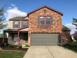 5705 Olive Branch Way, Indianapolis, IN 46237