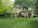 8652 Warrington Drive, Indianapolis, IN 46234