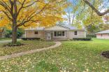 5726 Sherman Avenue, Indianapolis, IN 46220