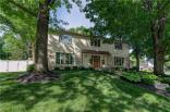 130 Red Oak Court, Carmel, IN 46033