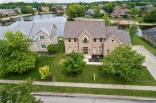 8329 Misty Drive, Indianapolis, IN 46236