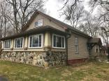 103 South 17th Avenue, Beech Grove, IN 46107