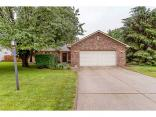 7827 Winding Creek Dr, Indianapolis, IN 46236