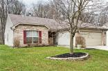 10095 Cornith Way, Avon, IN 46123