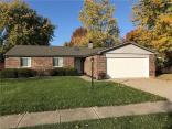 7656 Madden Lane, Fishers, IN 46038
