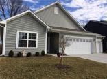 1219 Greenbriar Way, Franklin, IN 46131