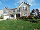 1442 Bank Pl, Indianapolis, IN 46231
