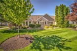 7362 Lake Lakota Place, Indianapolis, IN 46217