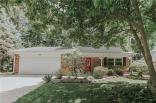 7605 Carolling Way, Indianapolis, IN 46237