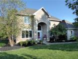 14395 Salem E Drive, Carmel, IN 46033