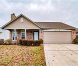 4329 Blue Ribbon Road, Indianapolis, IN 46203