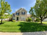 10319 Parkshore Drive, Fishers, IN 46038