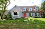 7541 Cape Cod Lane<br />Indianapolis, IN 46250