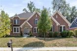 14687 Whispering Breeze Drive, Fishers, IN 46037