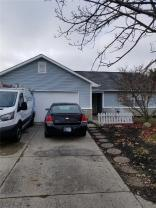 1080 Lake W Drive, Brownsburg, IN 46112