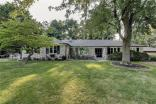 809 Ramblin Road, Greenwood, IN 46142