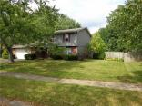8734 Caplock Lane, Indianapolis, IN 46256