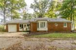 115 Winding Way, Lebanon, IN 46052