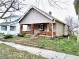 1402 East Kelly Street<br />Indianapolis, IN 46203
