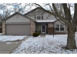 604 Washington Cove Way, Indianapolis, IN 46229
