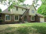 6593 Kings Court, Avon, IN 46123
